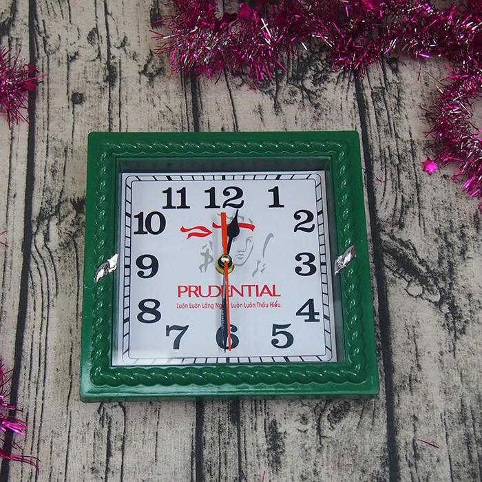 xưởng sản xuất đồng hồ treo tường  chuyên sản xuất đồng hồ treo tường  đồng hồ treo tường giá sỉ1