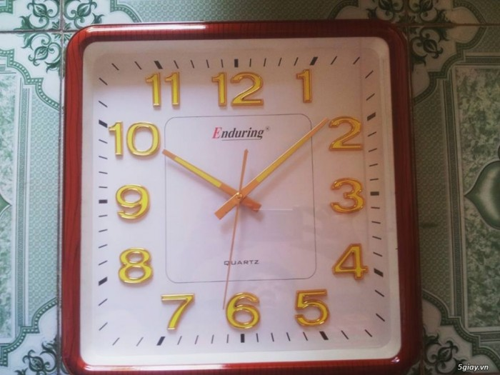 xưởng sản xuất đồng hồ treo tường  chuyên sản xuất đồng hồ treo tường  đồng hồ treo tường giá sỉxưởng sản xuất đồng hồ treo tường  chuyên sản xuất đồng hồ treo tường  đồng hồ treo tường giá sỉ19