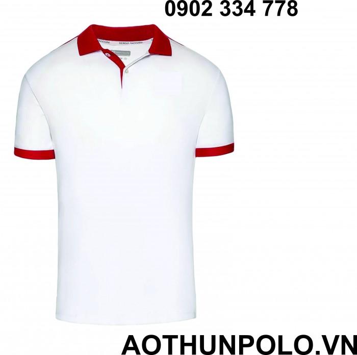 xưởng may áo đồng phục kỹ niệm ngày ra trường giá rẽ