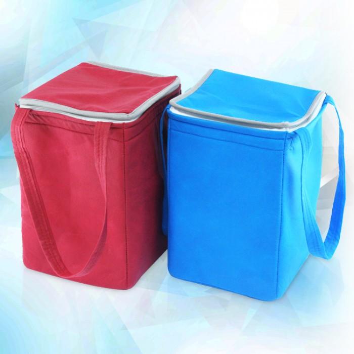 túi giữ nhiệt in logo , túi giữ nhiệt đặt may ở đâu , túi giữ nhiệt lạnh, túi giữ nhiệt giá rẽ , xưởng may túi giữ nhiệt giao hàng, túi giữ nhiệt bình sữa, túi giữ nhiệt  hộp cơm, túi giữ nhiệt cầm tay, túi giữ nhiệt bình nước, xưởng may túi giữ nhiệt , cty may túi giữ nhiệt , địa chỉ may túi giữ nhiệt ,đặt làm túi giữ nhiệt, xưởng sản xuất túi giữ nhiệt, túi giữ nhiệt giao hàng, mua túi giữ nhiệt ở đâu tphcm, túi giữ nhiệt y tế, xưởng sản xuất bình giữ nhiệt, túi giữ lạnh, túi giữ lạnh du lịch, túi giữ nhiệt quà tặng , túi giữ nhiệt quảng cáo , túi giữ nhiệt đẹp, túi giữ nhiệt bình nước