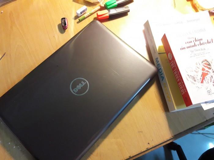 Laptop Dell Inspiron 5000 Series Giảm Cực Mạnh2