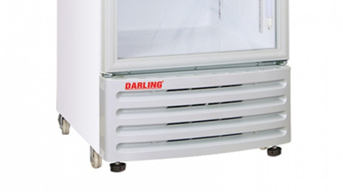 Tủ mát Darling DL-4000A27