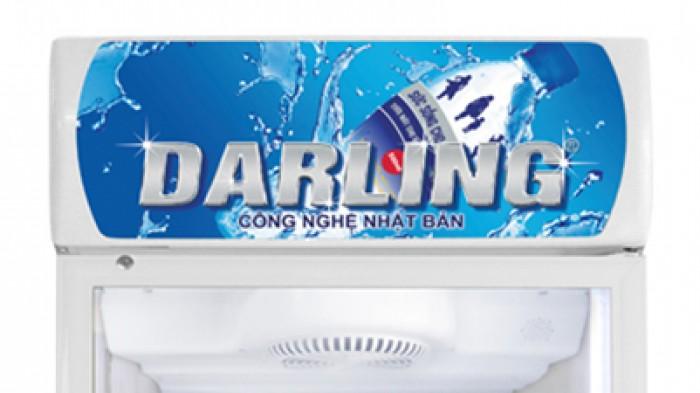 Tủ mát Darling DL-4000A23