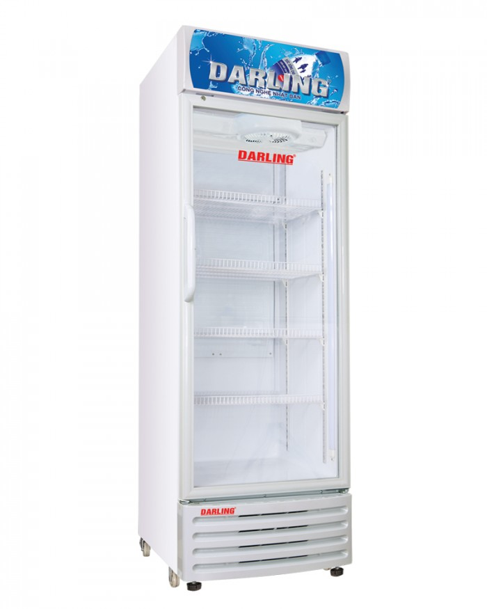 Tủ mát Darling DL-4000A21