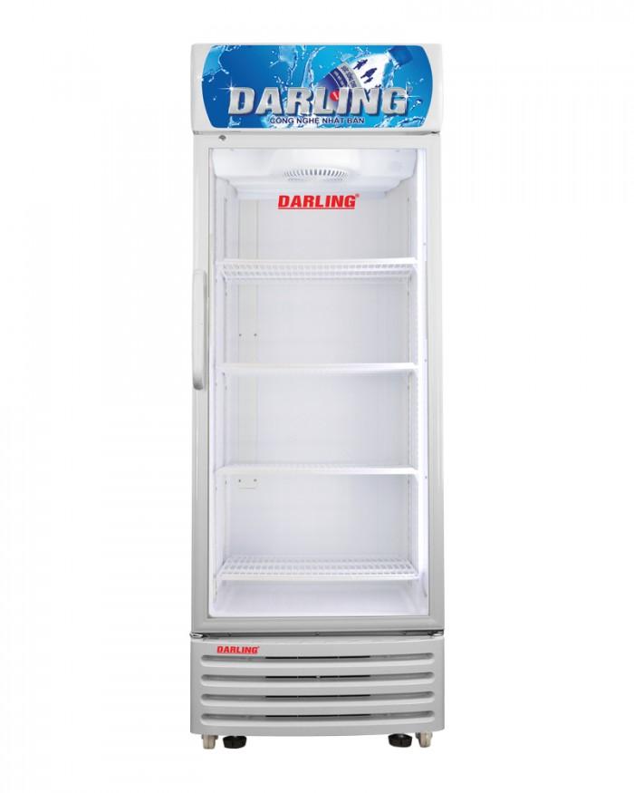 Tủ mát Darling DL-4000A22