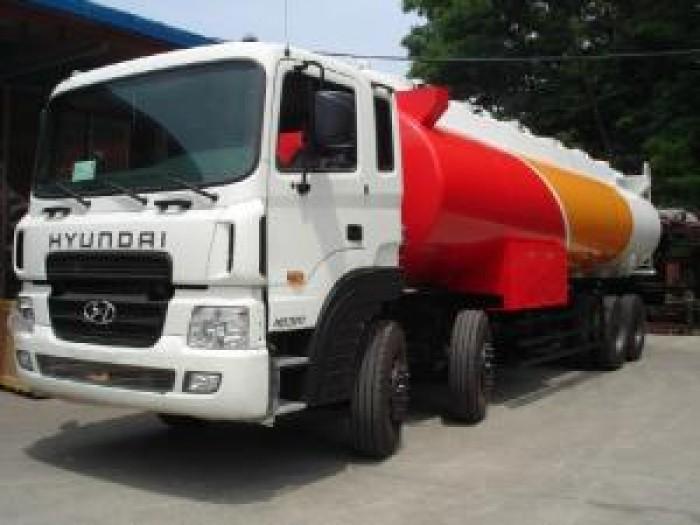 Xe Xi téc chở xăng dầu, hóa chất và mooc xăng dầu hóa chất 2