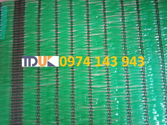 Lưới che nắng Thái Lan4
