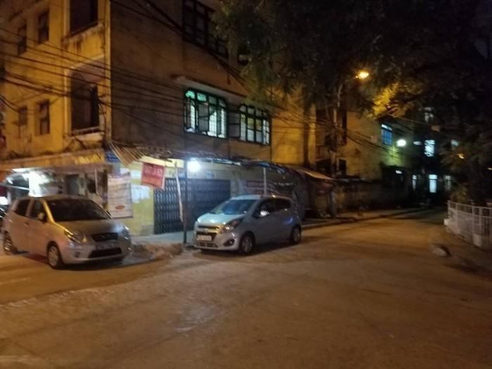 Bán đất 300m2. Võ Chí Công, Tây Hồ, Hà Nội.