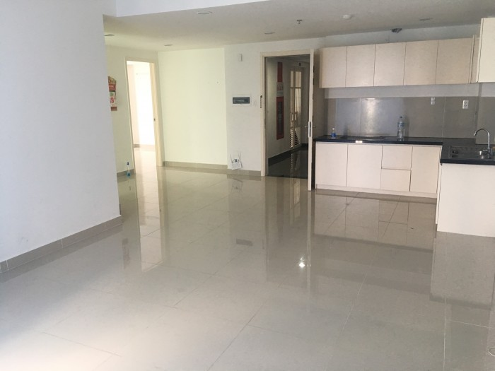 Cho thuê căn hộ chung cư Conic Skyway 2pn, 2wc, giá 7tr/th, 92 m2, căn góc