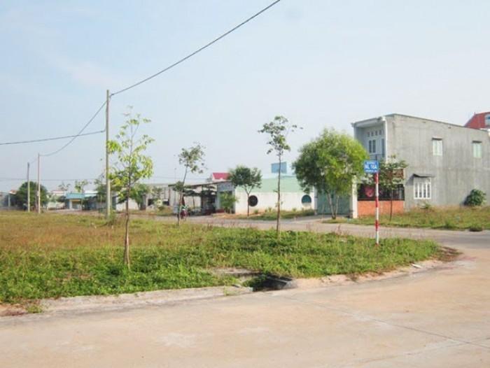 Đang thiếu tiền vốn bán nhanh lô đất giá rẻ 650tr/150m2, SHR, TC 100%