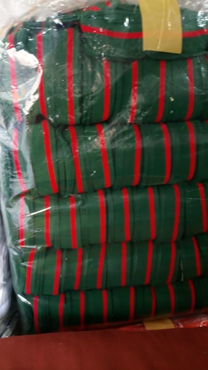 Xưởng may balo túi xách giá rẻ tại Tp. HCM