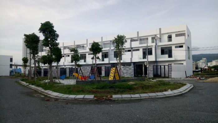 Cần tiền cho con đi du học bán nhà 3 tầng đường Trần Hưng Đạo, đang cho thuê 30tr/tháng