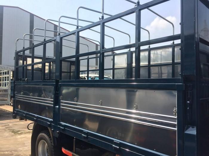 Bán xe tải THACO OLLIN 350 EURO4 giá tốt nhất tại Đồng Nai 4