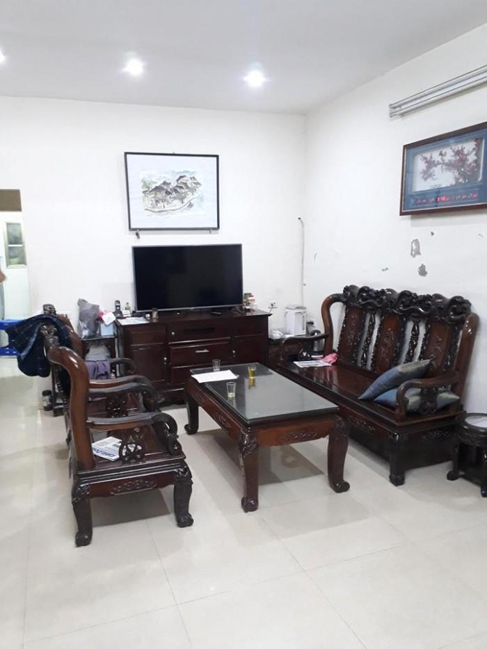 Sở hữu nhà Phố Thái Hà,quận Đống Đa,DT 115m2,đầu tư khách sạn mini,ở cũng rất đẹp