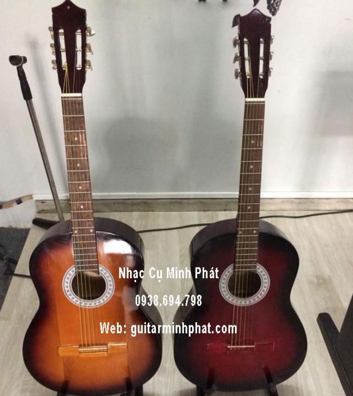 Đàn guitar giá rẻ quận bình tân2