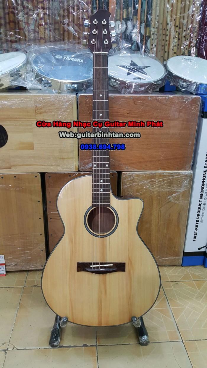 Đàn guitar giá rẻ quận bình tân3