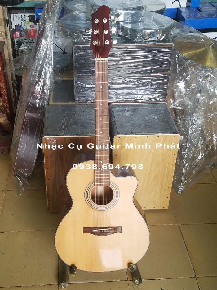 Đàn guitar giá rẻ quận bình tân4