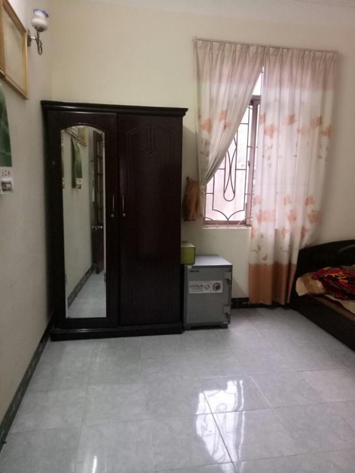bán nhà 4 tầng 70m2 nhà Trung Văn-Nam Từ Liêm Hà Nội (gia lộc)