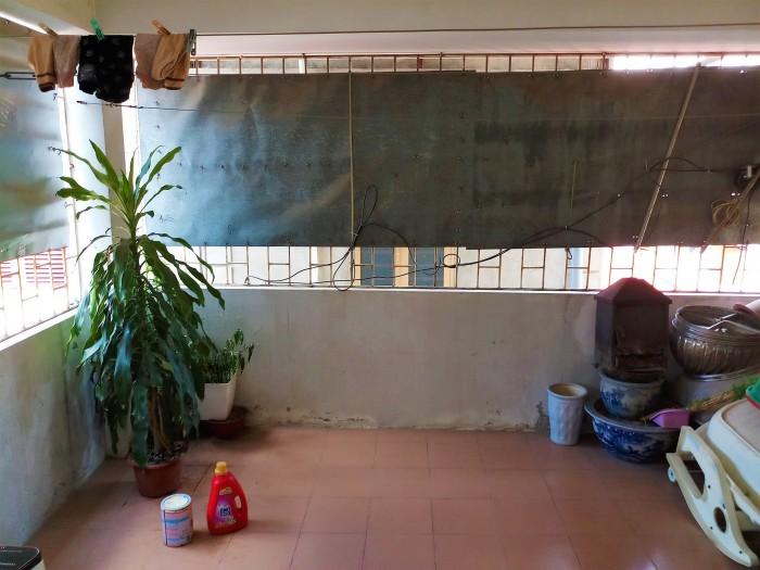 Nhà Tựu Liệt, Thanh Trì 37.2 m2, 5 tầng, KD tốt, vừa bán vừa cho