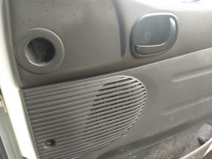 Hyundai HD270 4