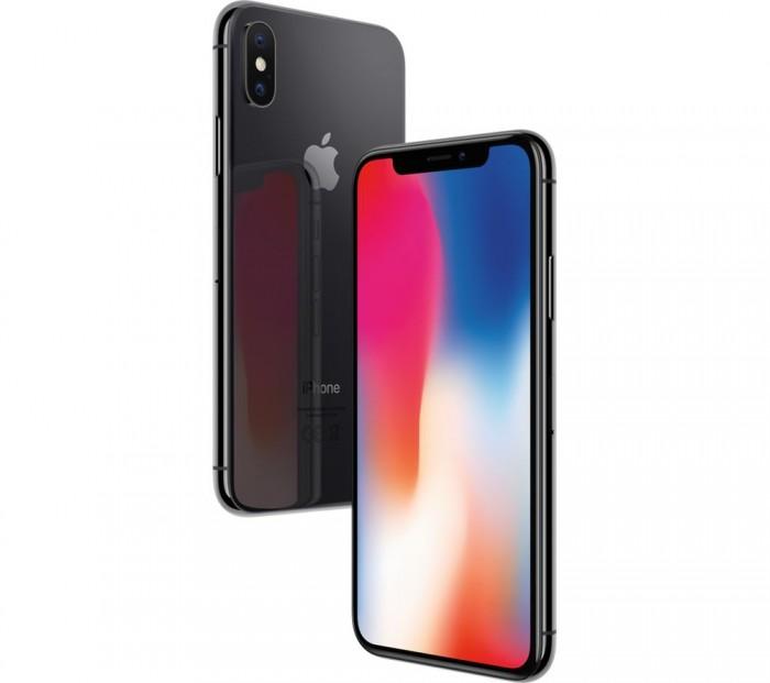 Biên hòa bán iphone x 256gb có bán trả góp 0% lãi suất0