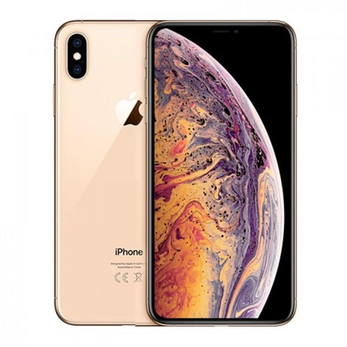 Tablet plaza Biên Hòa bán iphone xs max 512gb bán trả góp 0% lãi suất4