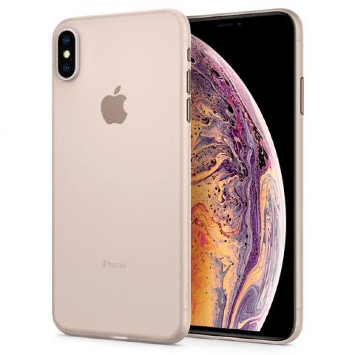 Tablet plaza Biên Hòa bán iphone xs max 512gb bán trả góp 0% lãi suất1
