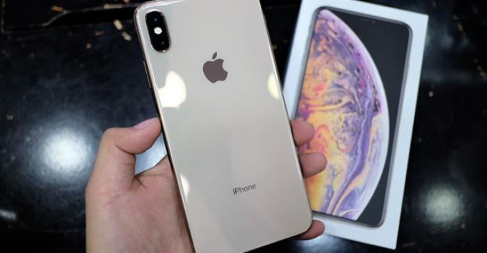 Tablet plaza Biên Hòa bán iphone xs max 512gb bán trả góp 0% lãi suất0