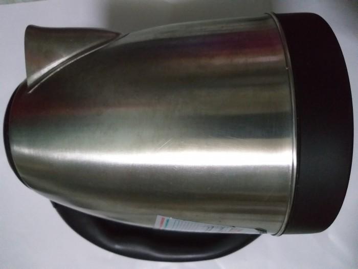 Bình đun nước siêu tốc hiệu Sunhouse1