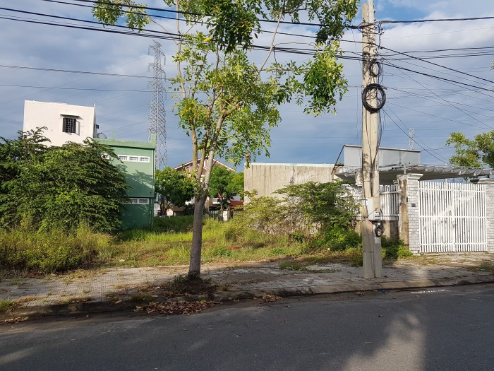 Cho thuê đất đường 10m5 Nghiêm Xuân Yêm