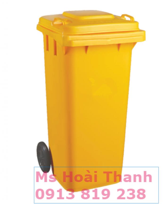 thung-rac-nhua-240l3