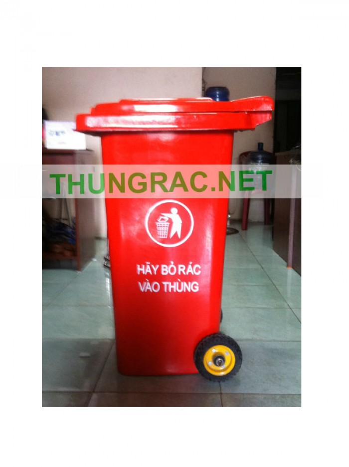 thung-rac-composite-120l1