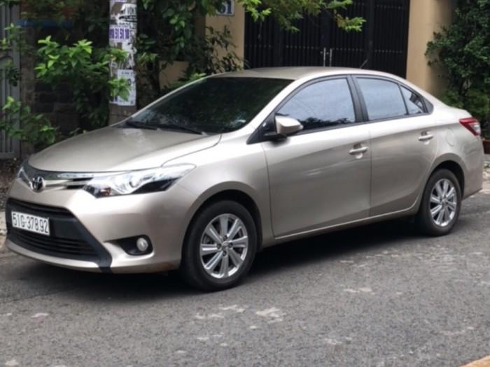 Cho thuê xe tự lái Mioto từ 4-7 chỗ đời mới, giá rẻ thủ tục nhanh chóng đơn giản