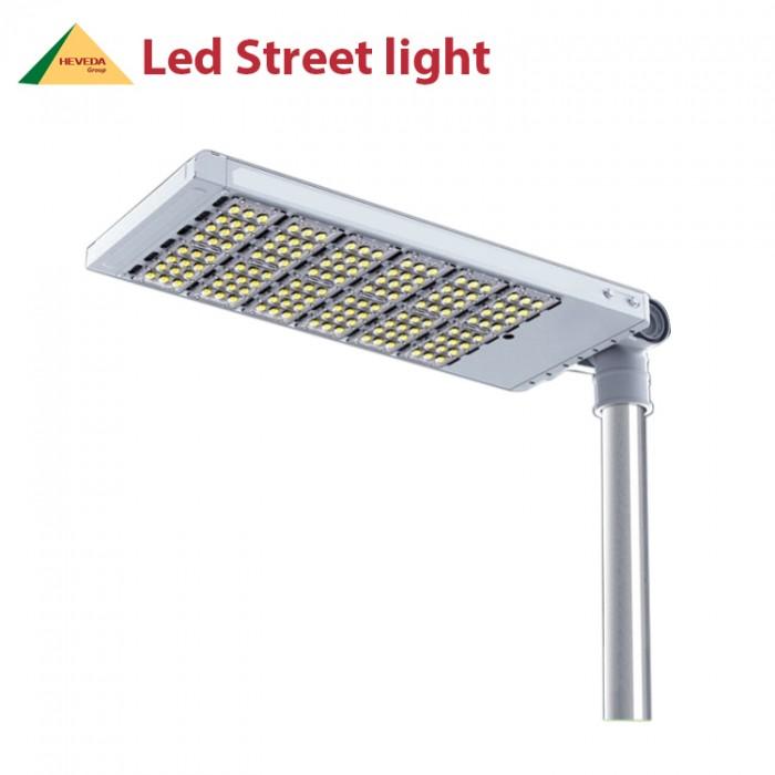 Đèn LED đường phố, công suất lớn, ưu đãi hấp dẫn3