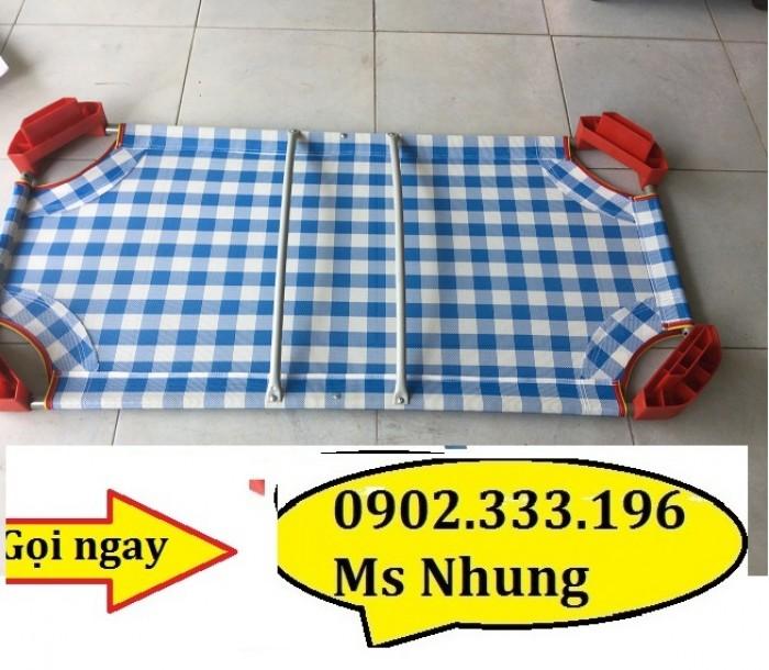 Bán sỉ giường ngủ mầm non giá rẻ