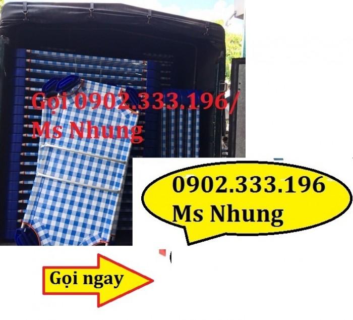 Giường lưới mầm non giá sỉ, rẻ nhất tphcm3