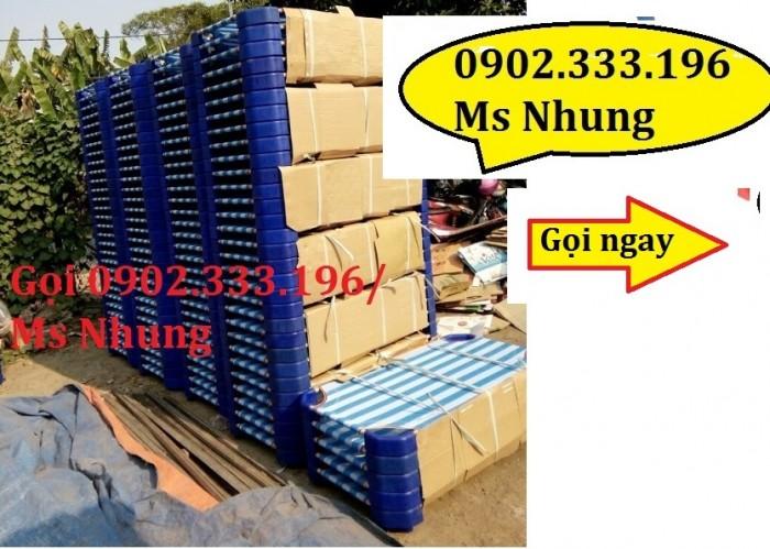 Giường lưới mầm non giá sỉ, rẻ nhất tphcm5