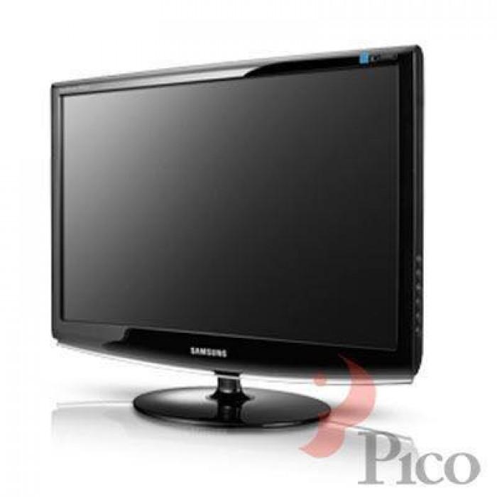 Dell Optiplex 380, E8400, 4gb.250g.Lcd 191