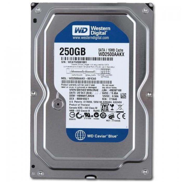 Dell Optiplex 380, E8400, 4gb.250g.Lcd 190