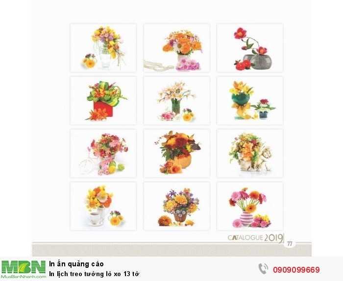 Hình ảnh cùng chủ đề Nghệ thuật cắm hoa