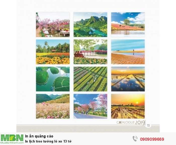 Hình ảnh gợi ý cho chủ đề Phong cảnh Việt Nam
