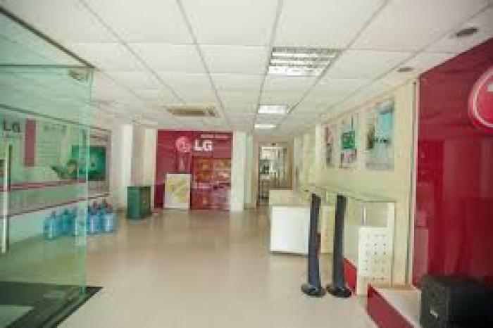 Bán nhà chính chủ mặt phố Trường Chinh Dt50m2x7 tầng,thang máy,Mt4.2m