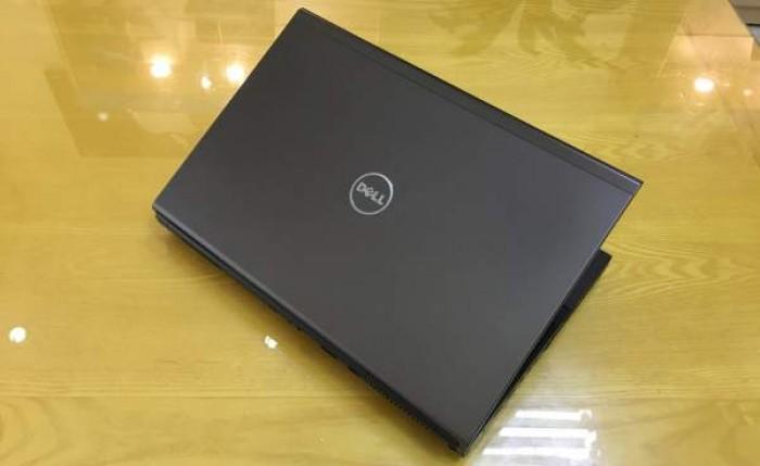 Máy trạm Dell Precision M47002