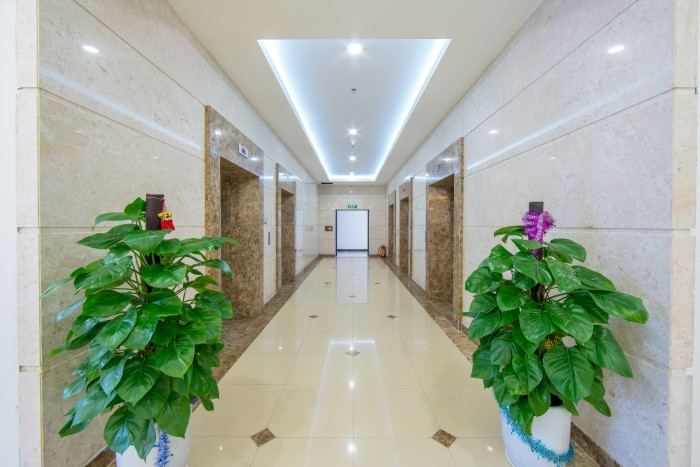 Chính chủ bán căn hộ 83m2 Goldmark City