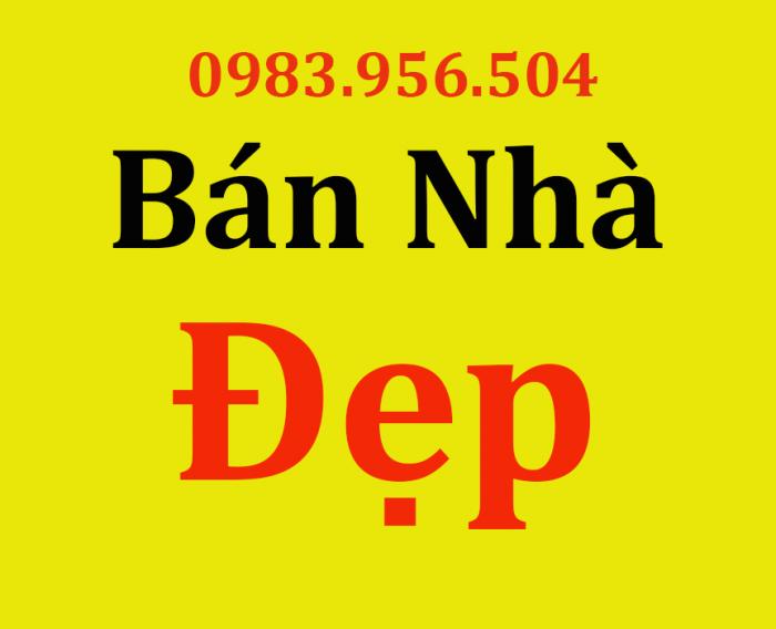 Bình Thạnh, Nguyễn Văn Đậu, HXH, yên tĩnh, 48m2