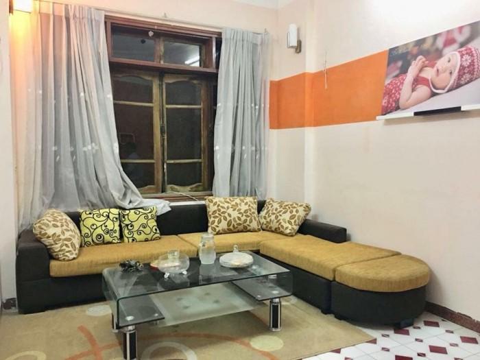 Sở hữu nhà kinh doanh đẹp nhất Phố Bùi Xương Trạch,quận Thanh Xuân,DT 115m2