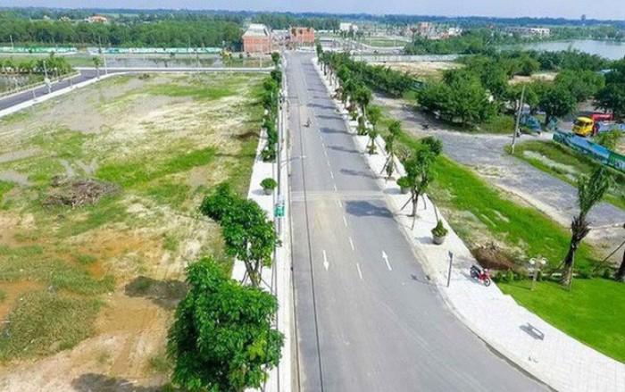 Bán lô đất nông nghiệp 5100m2 Lê Đức Thọ, Cầu giấy:  15tr/m2, mt 50m. không bị quy hoạch.
