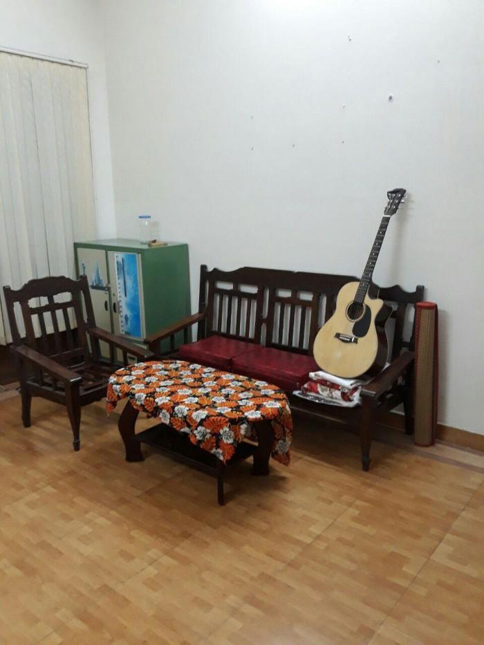 Văn phòng cty mini, đủ tiện nghi Q Tân Phú