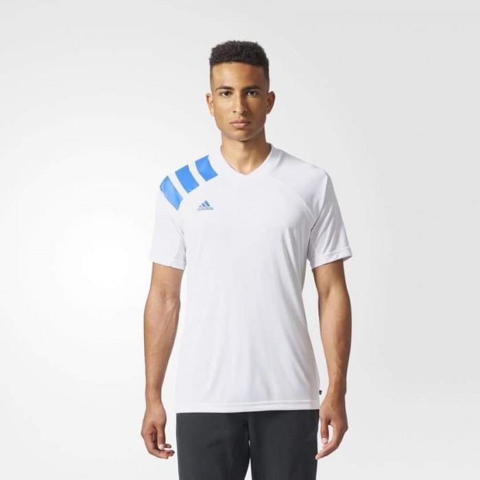 Áo thể thao Adidas _ AD331