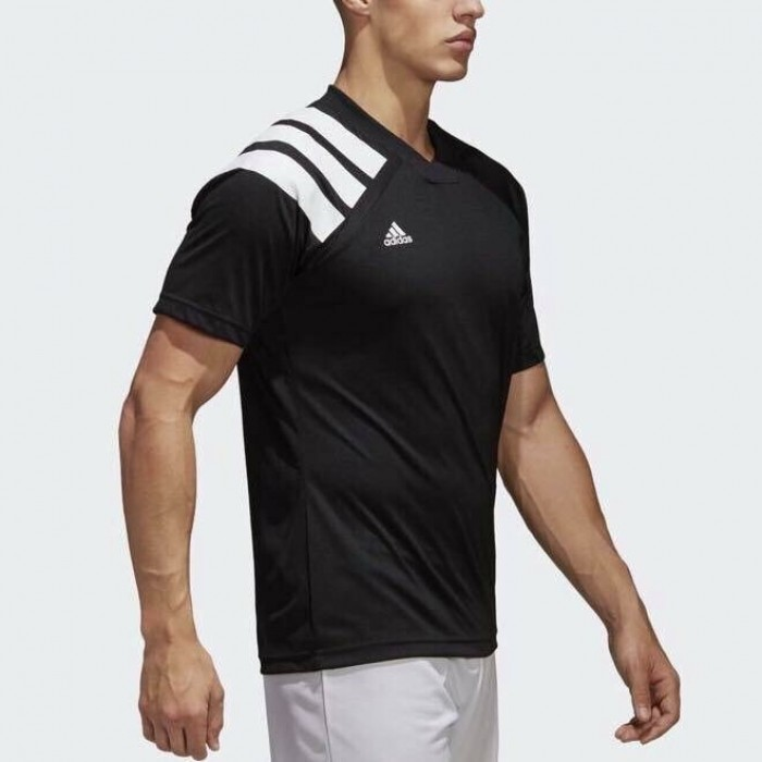 Áo thể thao Adidas _ AD332